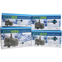 EcoPlus Submersible Pump