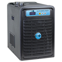 1/4HP Water Chiller