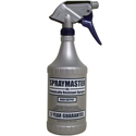 1 Quart Heavy Duty Spray Bottle