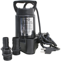 Eco1500 Elite Submersible Pump