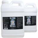 Z7 Enzyme Cleanser - 2.5 Gallon set