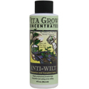 4 oz Anti Wilt Concentrate