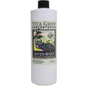 16 oz Anti Wilt Concentrate