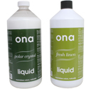 ONA Odor Neutralizing Agents