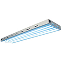 Sun Blaze T5 High Output 44 4ft 4 lamp