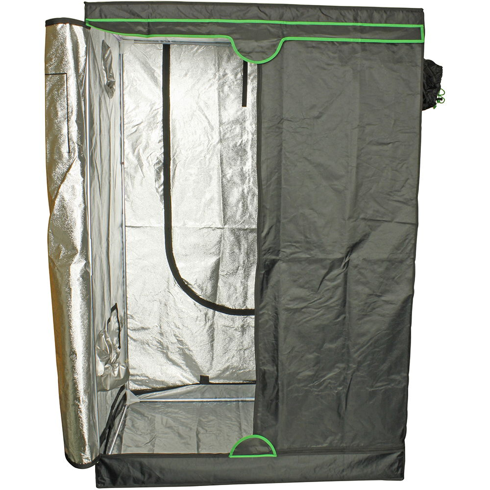 e0f1c71d76907 Sun Hut® - The Big Easy® Grow Tents