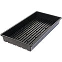 Super Sprouter® Quad Thick 1020 Tray No Holes