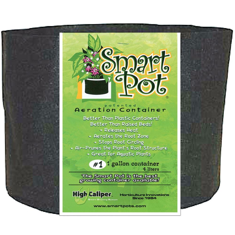 Smart Pot Free Shipping (details)
