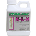 KLN Concentrate