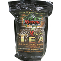 Tea Brews - 90 g 10 pc