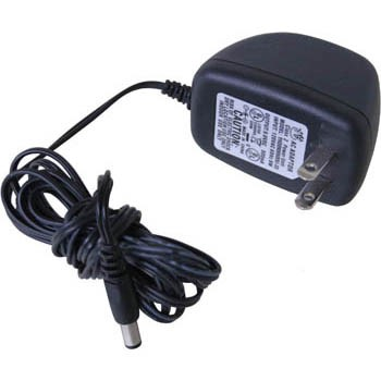 Replacement Power Adapter for 24-7 Nutrient Monitor